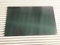 【アウトレット品】SUS301-CSP-H 1.2t (125×200)