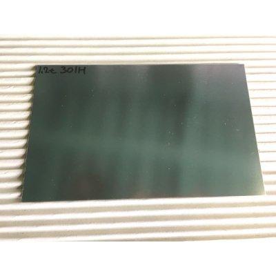 画像1: 【アウトレット品】SUS301-CSP-H 1.2t (125×200)