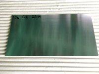 【アウトレット品】SUS631-CSP-3/4H 1.2t (105×200)
