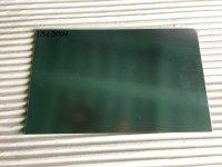 【アウトレット品】SUS301-CSP-H 1.5t (125×200)